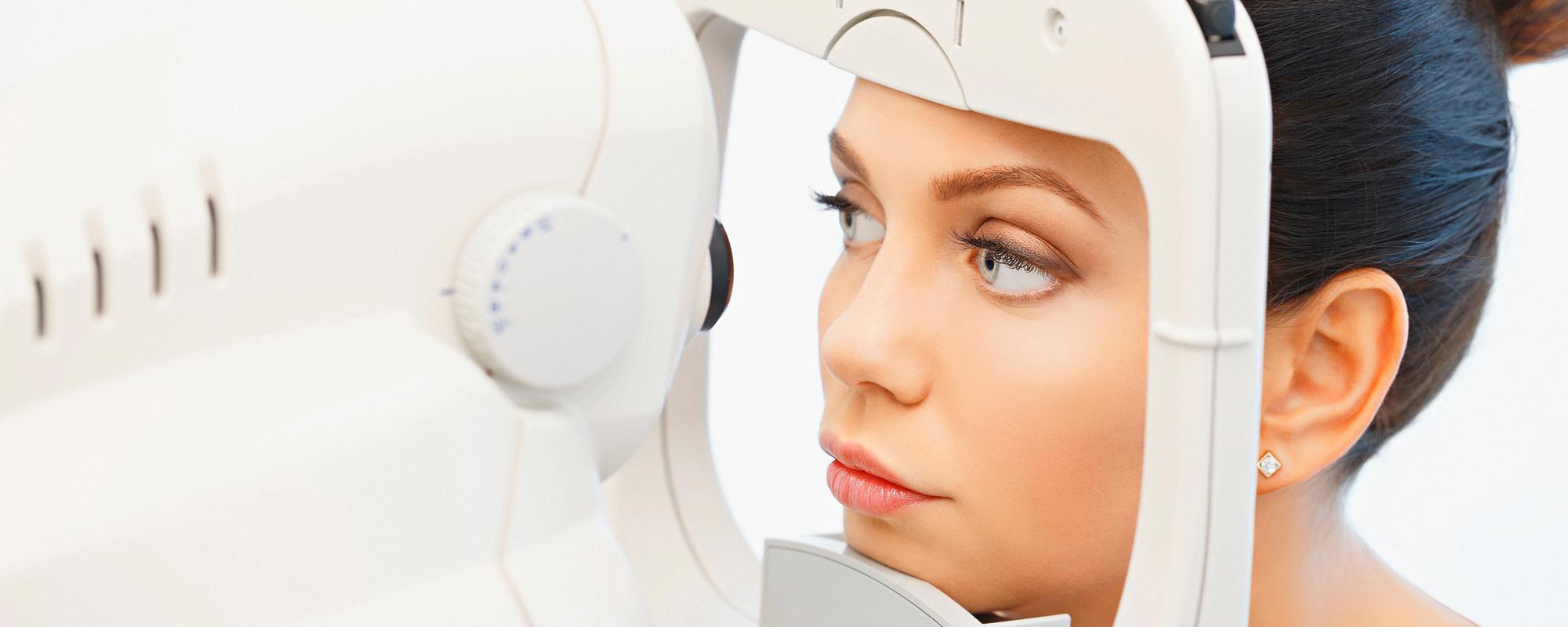 Mjeku i syve <span> te cilit mund ti besosh me sy mbyllur</span>